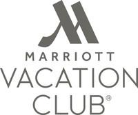 Marriott Vacation Club logo. (PRNewsFoto/Marriott Vacation Club) (PRNewsfoto/Marriott Vacation Club)