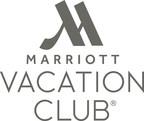 Marriott Vacation Club logo. (PRNewsFoto/Marriott Vacation Club)