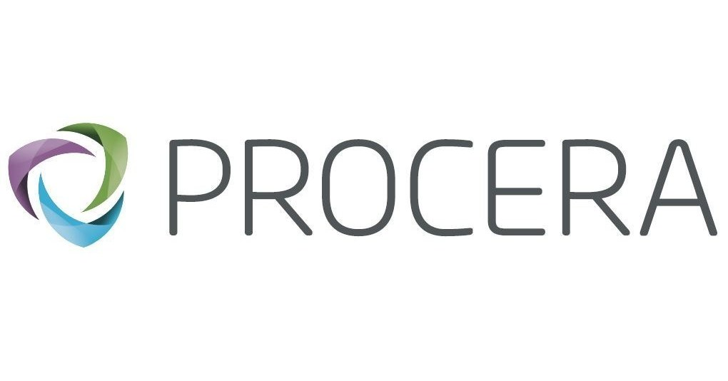 Procera reports record growth driven by virtual networks