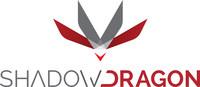 ShadowDragon Logo (PRNewsFoto/Packet Ninjas)