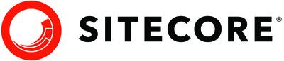 Sitecore Logo.