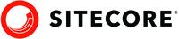 Sitecore Logo. (PRNewsFoto/Sitecore) (PRNewsFoto/SITECORE) (PRNewsFoto/SITECORE)