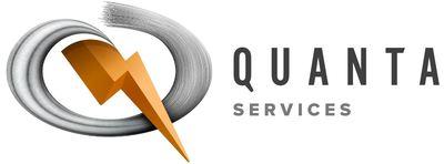 Quanta Services Announces Quarterly Cash Dividend