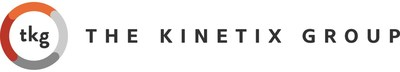 The Kinetix Group (PRNewsFoto/The Kinetix Group) (PRNewsfoto/The Kinetix Group)