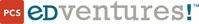 PCS Edventures Logo (PRNewsFoto/PCS Edventures!.com, Inc.) (PRNewsFoto/PCS Edventures!.com, Inc.)