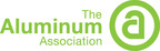 JW Aluminum Joins the Aluminum Association