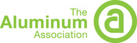 Aluminium Association Logo. (PRNewsFoto/The Aluminum Association)