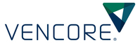 Vencore logo (PRNewsFoto/The SI Organization, Inc.) (PRNewsFoto/The SI Organization, Inc.)