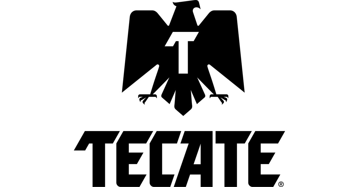 Tecate Declares Itself The Winner Of Mexican Mega-Fight