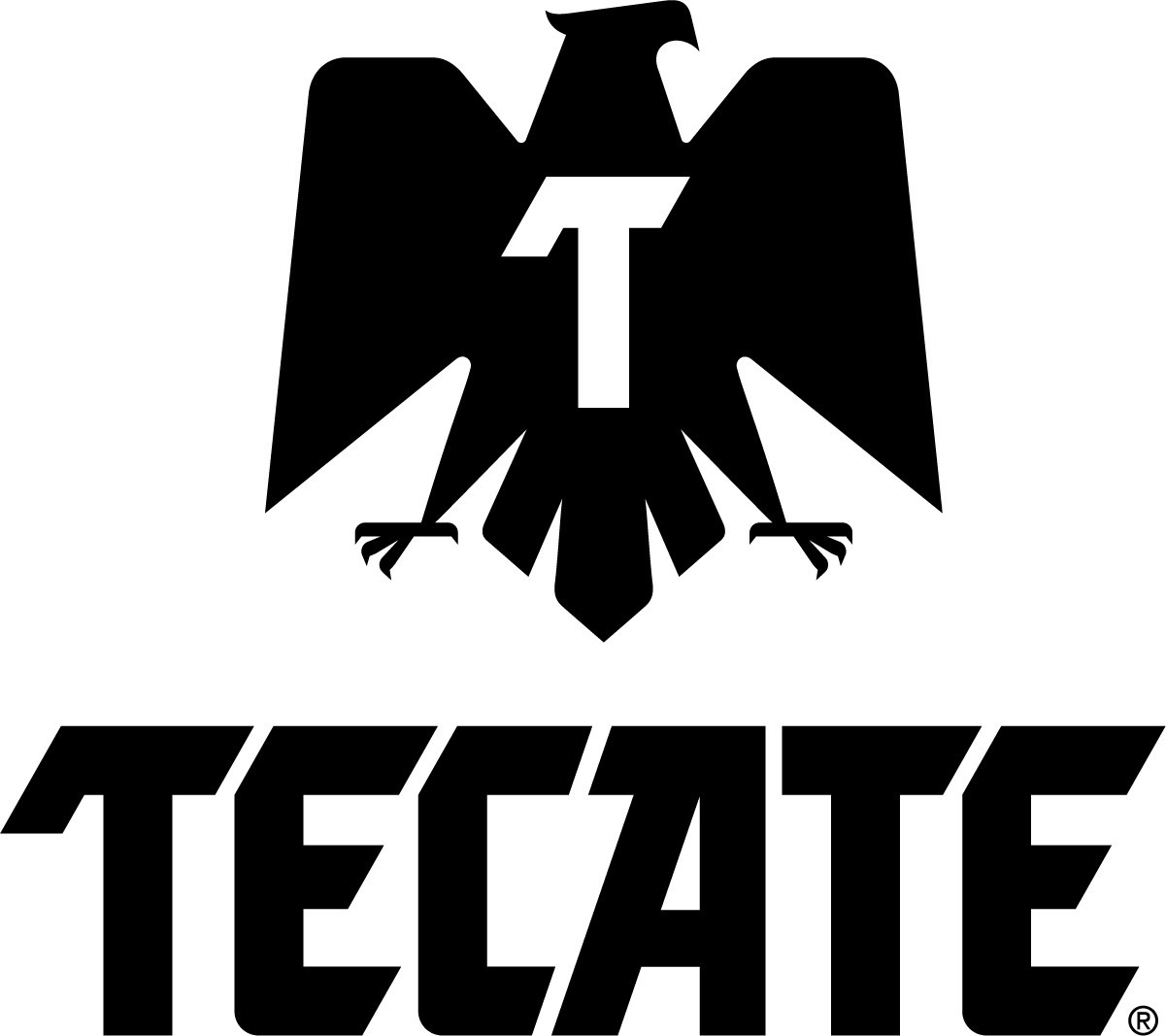 Tecate Declares Itself The Winner Of Mexican Mega-Fight ...