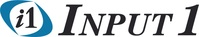 Input 1 is the leading billing solutions provider for the modern insurance carrier. (PRNewsFoto/Input 1, LLC) (PRNewsFoto/INPUT 1, LLC)