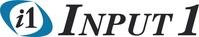 Input 1, Billing solutions for the insurance and warranty industries. (PRNewsFoto/Input 1, LLC) (PRNewsFoto/INPUT 1, LLC)