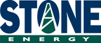 Stone Energy Corporation Announces Mt. Providence Drilling Success