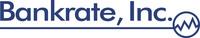 Bankrate, Inc. logo. (PRNewsFoto/Bankrate, Inc.)