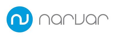 Narvar (PRNewsFoto/Narvar)