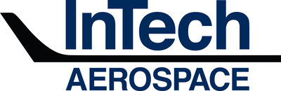 InTech Aerospace - The Aircraft Interiors Experts. Specialists in all components of Aircraft Interiors: seats, galleys, lavatories, composite panels, and many other parts and accessories. Maintenance, Repair, and Overhaul on a nose-to-tail basis for Interiors. Website: www.intechaero.com. (PRNewsfoto/Ranger Aerospace)