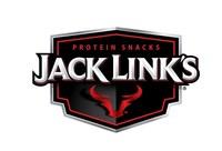 Jack Link's(R) Protein Snacks (PRNewsFoto/Jack Link's(R) Protein Snacks) (PRNewsFoto/Jack Link's(R) Protein Snacks)