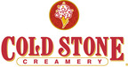 Cold Stone Creamery: How to Host The Ultimate Holiday Party
