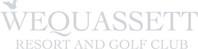 Wequassett Resort and Golf Club (PRNewsFoto/Wequassett Resort and Golf Club)