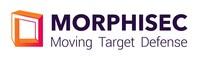 Morphisec.com (PRNewsFoto/Morphisec) (PRNewsFoto/Morphisec)