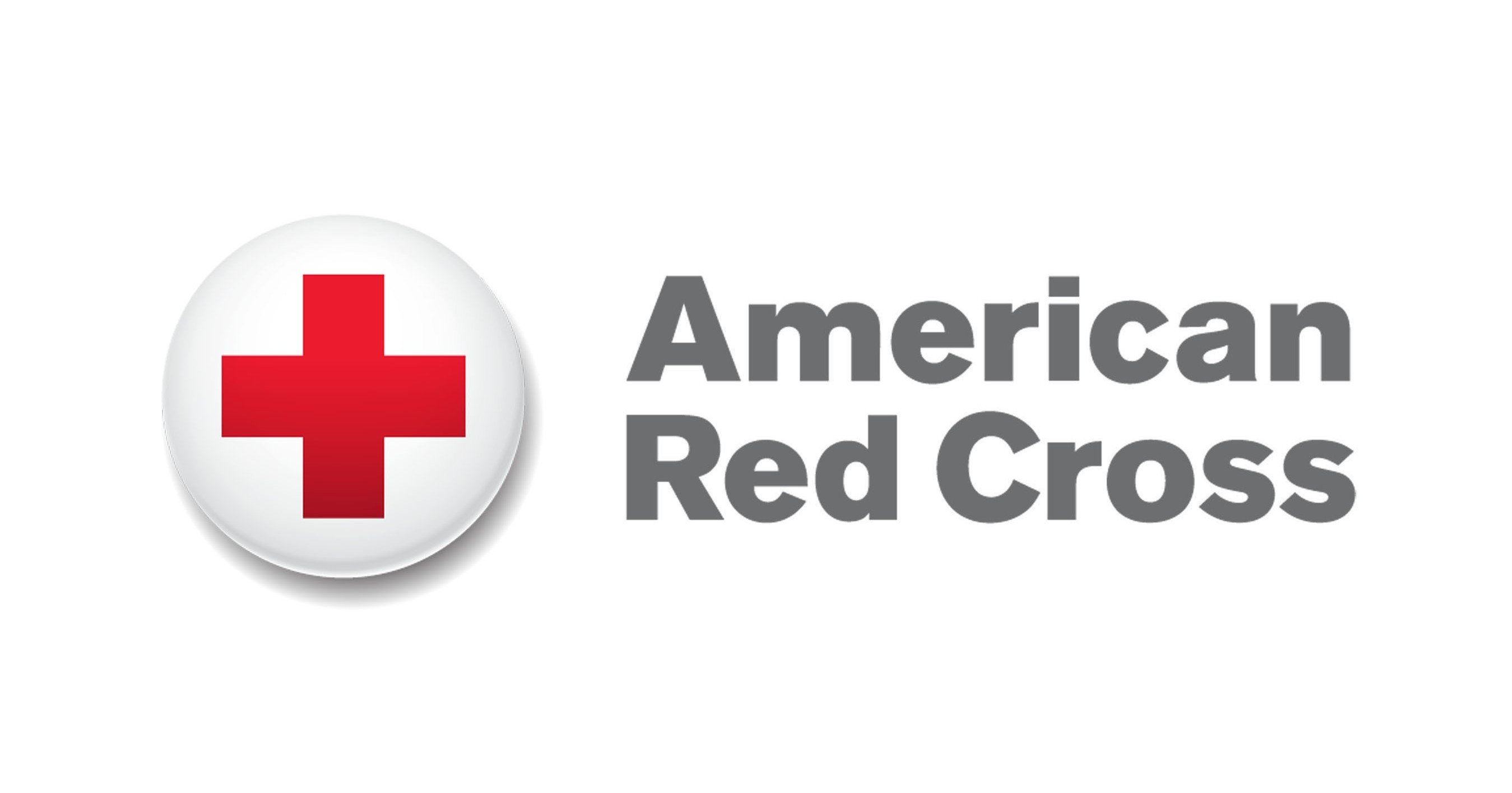 Lilly Endowment contributes $7.5 million to the American Red Cross