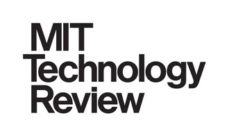 MIT Technology Review Unveils Rebranded Magazine and New Mission Statement