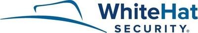 WhiteHat Security logo (PRNewsFoto/WhiteHat Security) (PRNewsFoto/WhiteHat Security)