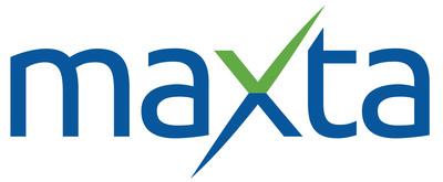 www.maxta.com . (PRNewsFoto/Maxta Inc.)