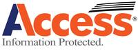 Access Company Logo. (PRNewsFoto/Access) (PRNewsFoto/ACCESS)