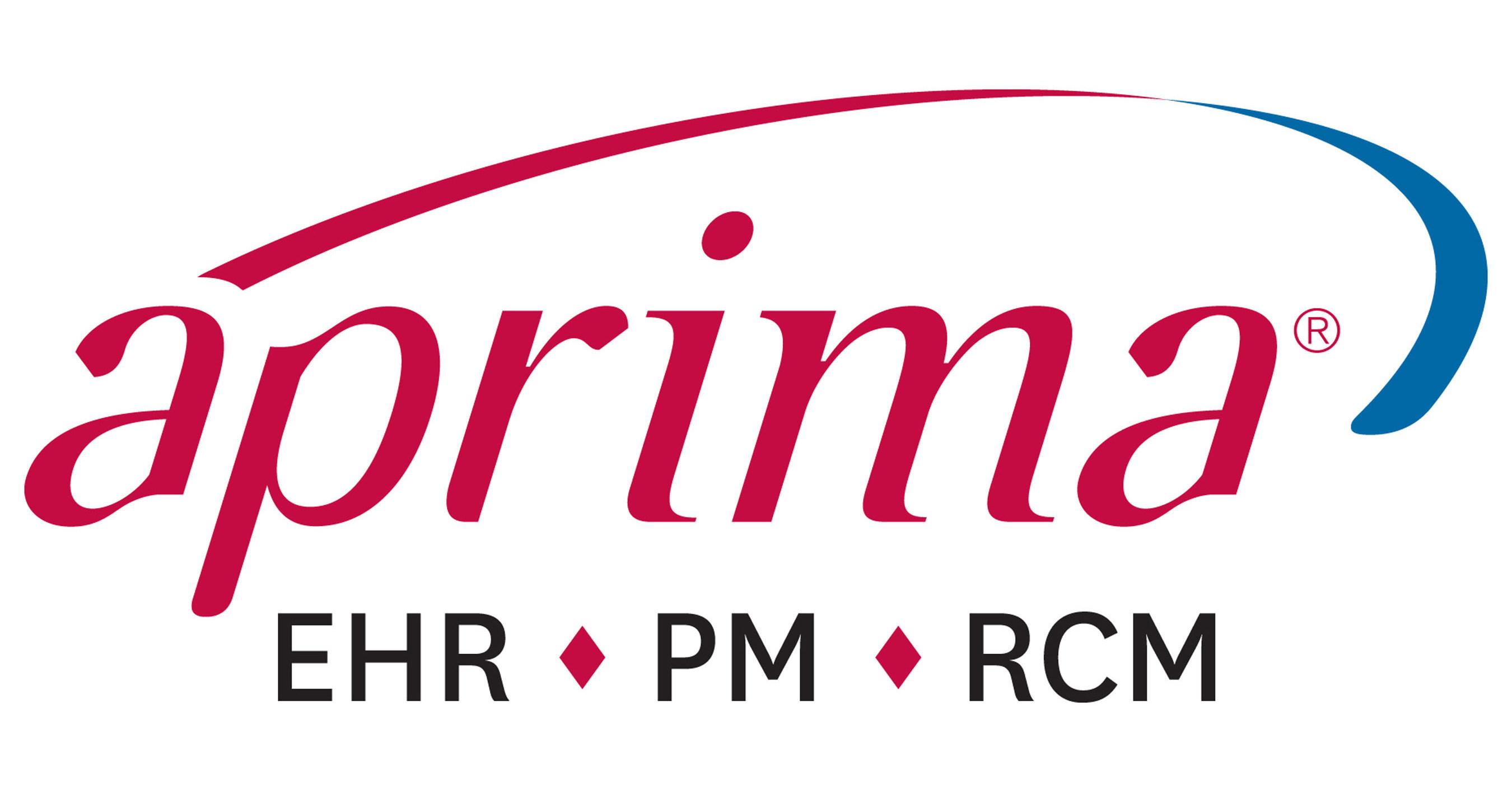 aprima medical software acquires ehr reseller healthcare