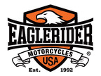 EagleRider, the world's innovator and leading provider of motorcycle experiences. (PRNewsFoto/EagleRider) (PRNewsFoto/EagleRider) (PRNewsFoto/EagleRider)