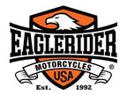 EagleRider Releases 3 New Destination