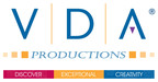 VDA Productions Launches Public Speaking & Appearances Webpage to Share Experiential Event Industry Expertise