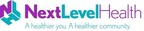 Cook County Based NextLevel Health Announces Transition To HMO
