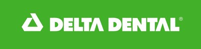 Delta Dental Logo (PRNewsFoto/Delta Dental Plans Association) (PRNewsfoto/Delta Dental Plans Association)
