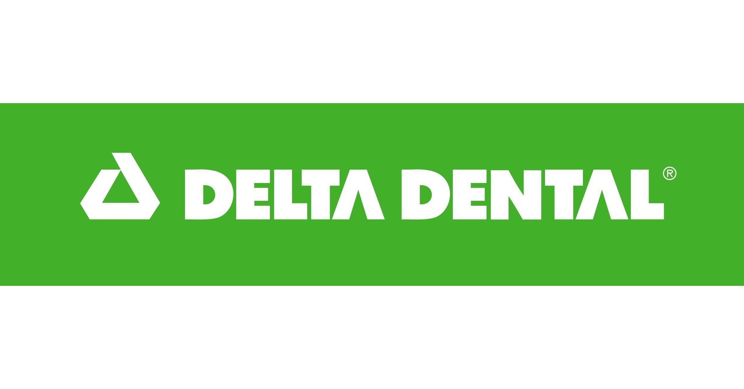 Delta Auto Sales >> The Easter Bunny's Sweet Spot