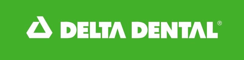 Delta Dental Logo (PRNewsFoto/Delta Dental Plans Association) (PRNewsfoto/Delta Dental Plans Association)