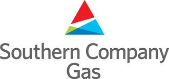 Southern Company Gas (PRNewsFoto/Southern Company)