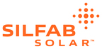 Silfab Solar Modules Surpass Industry's Most Rigorous Backsheet...