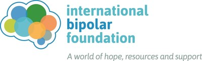 IBPF_Logo