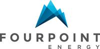 FourPoint Energy. (PRNewsFoto/FourPoint Energy, LLC)