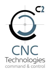 CNC Technologies (PRNewsFoto/CNC Technologies) (PRNewsFoto/CNC Technologies)
