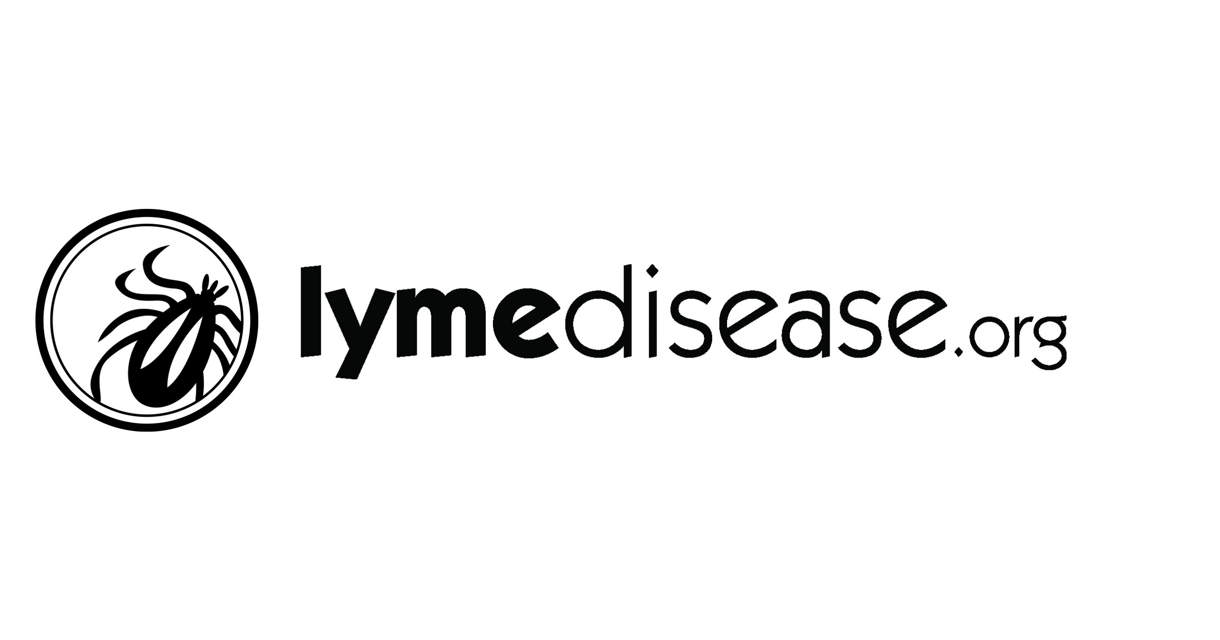 Largest study ever conducted of Lyme disease finds both