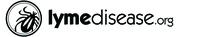 LymeDisease.org Logo. (PRNewsFoto/LymeDisease.org) (PRNewsFoto/LymeDisease.org)