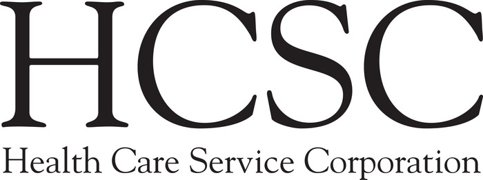 Health Care Service Corporation Releases Updated Centered