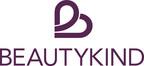 BeautyKind (PRNewsFoto/BeautyKind) (PRNewsFoto/BeautyKind)