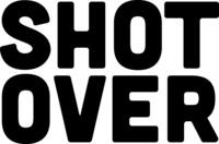 SHOTOVER logo. (PRNewsFoto/SHOTOVER)