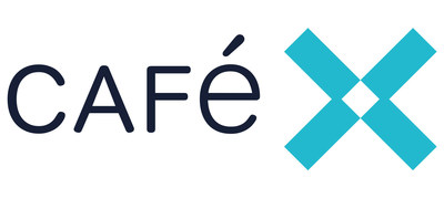 CafeX Unveils Chime Spaces for Outcome-Driven Collaboration at Enterprise Connect 2017