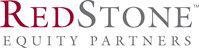 Red Stone Equity Partners (PRNewsFoto/Red Stone Equity Partners, LLC)