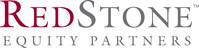 Red Stone Equity Partners (PRNewsFoto/Red Stone Equity Partners, LLC) (PRNewsFoto/Red Stone Equity Partners, LLC)